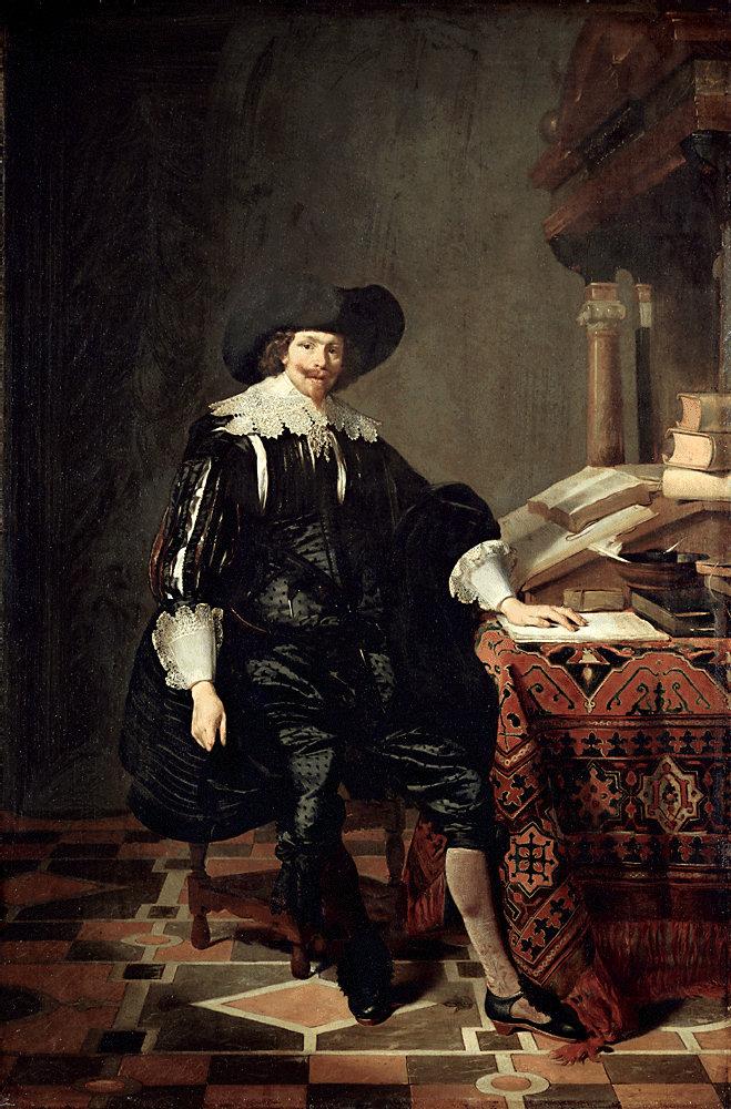 1626_De_Keyser._Mujskoy_portret(659x1000).jpg
