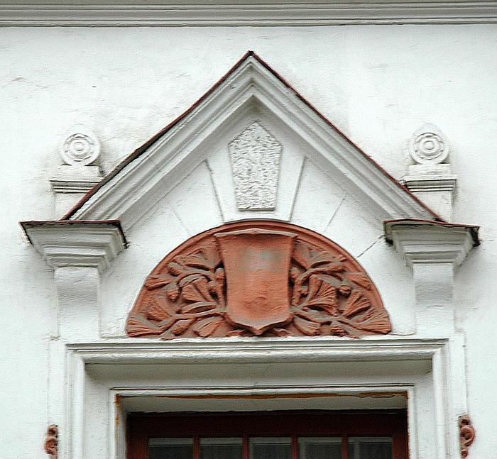 163.Дом Франка 3.jpg