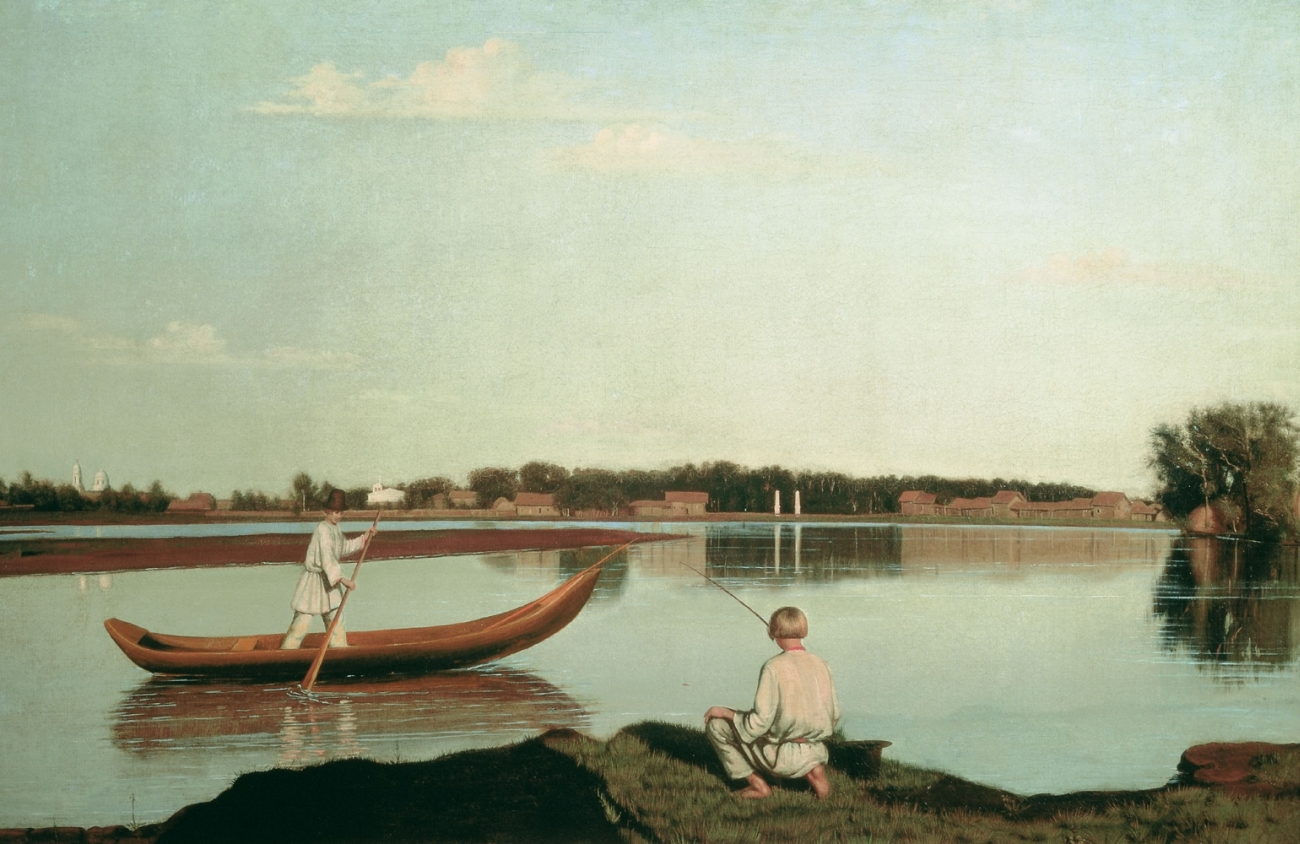 1637-2.jpg