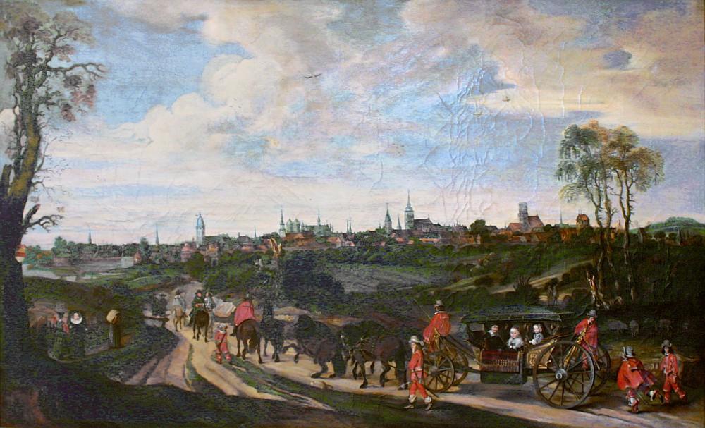 1646-vi.jpg