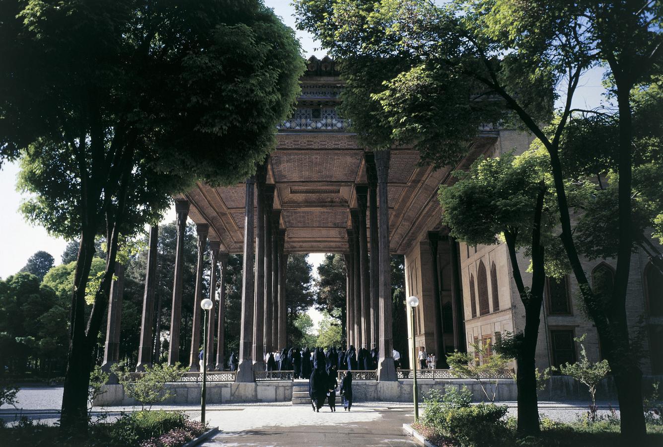 1647 Chihil-Sutun-paladset_-Isfahan_-Iran.-HMH.jpg