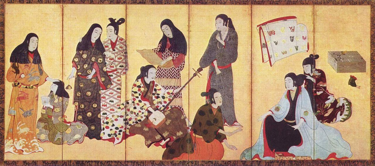 1650.1280px-Iwasa_Matabei_002.jpg