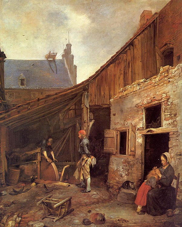 1650-vi.jpg