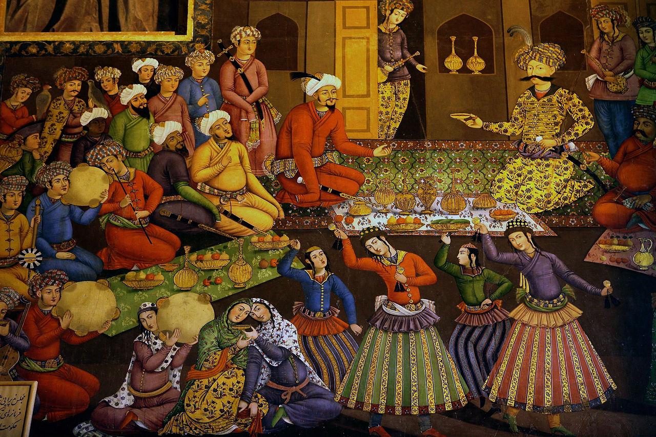 1650Shah_Abbas_I_and_Vali_Muhammad_Khan.jpg