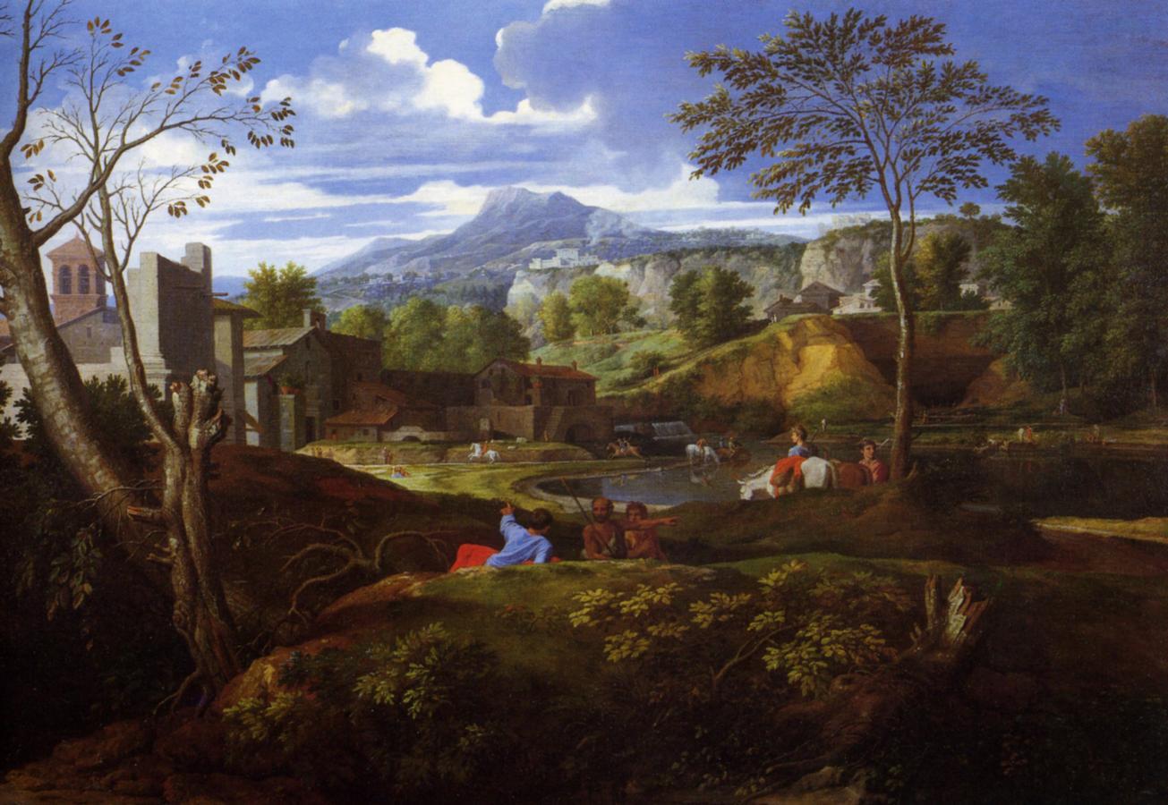 1651-nicolas-poussin-paysage-aux-trois-hommes.jpg