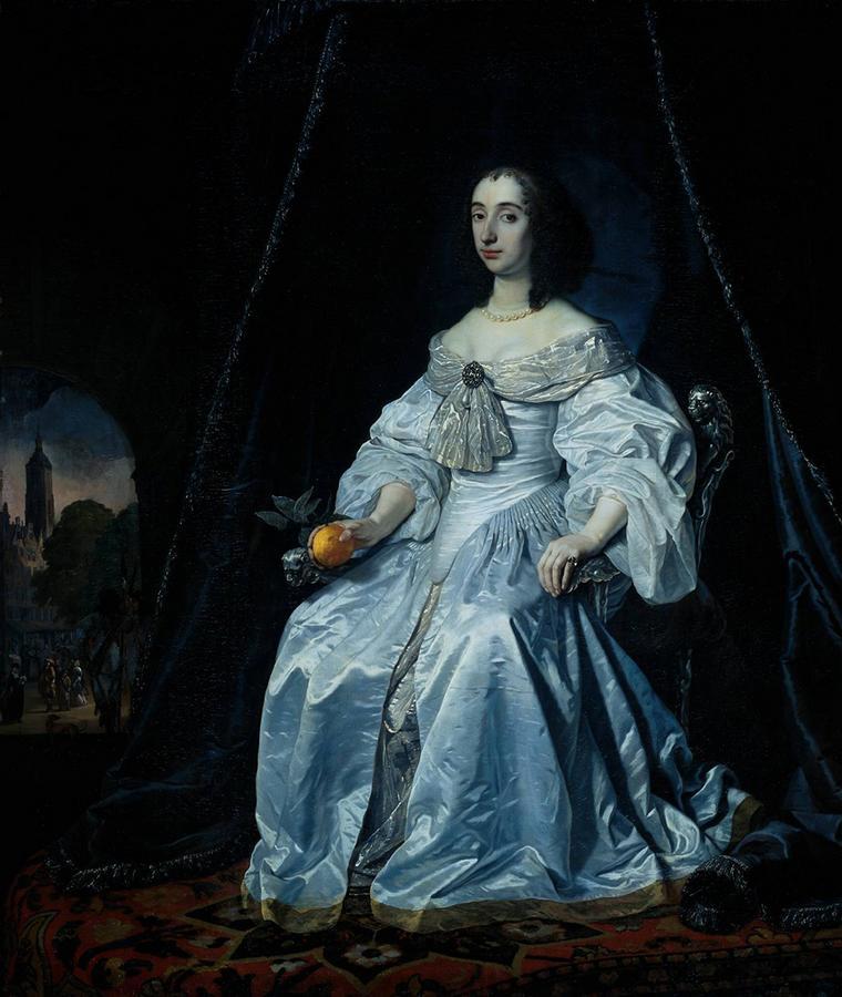 1652_Hel4st_B._van_der_Princessa_Genrietta_Mari_St6art(844x1000).jpg