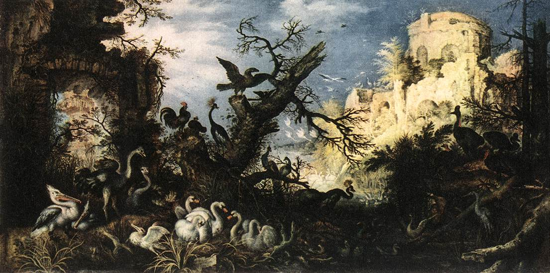 16653-landscape-with-birds-roelandt-savery.jpg