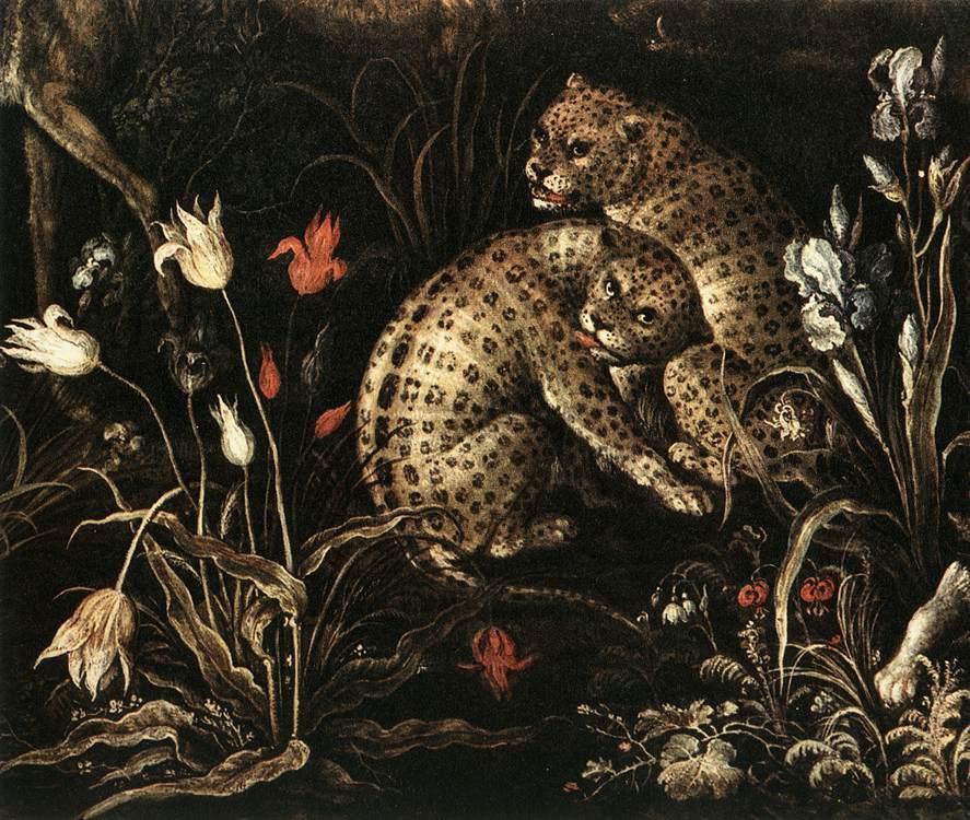 16656-the-paradise-roelandt-savery.jpg