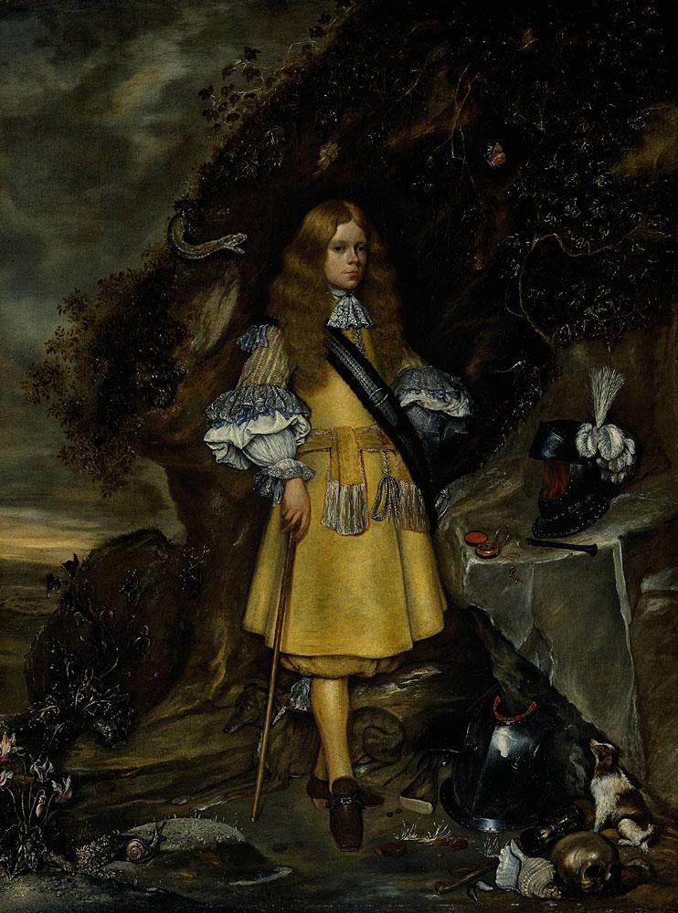 1667-69_Borh_ter_Pam0tn3y_portret_Mozesa_ter_Borha(742x1000).jpg