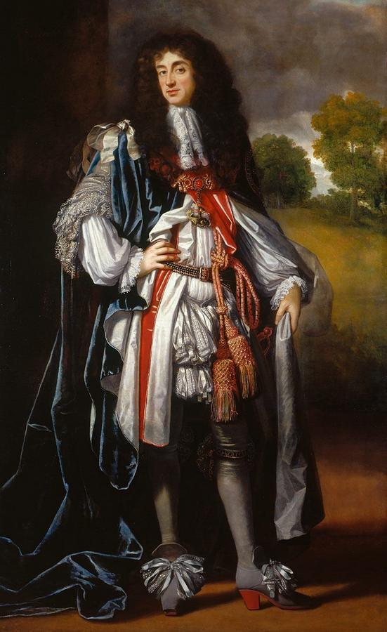 1670-75_Verelst[Verelst]_Karl_vtoroy_korol4_Anglii(919x1500).jpg