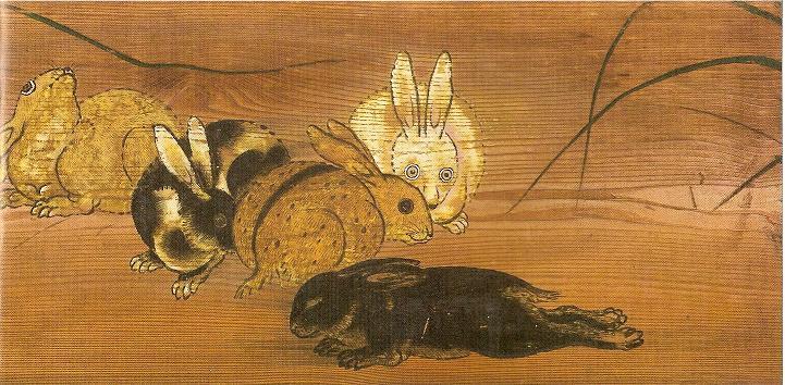 1683 - 1755) Watanabe SHIHO129329866114216128752.jpg