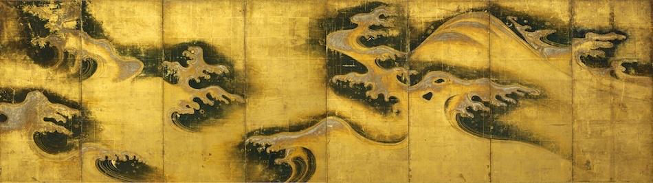 1683 - 1755) Watanabe SHIHOtour_00671.jpg