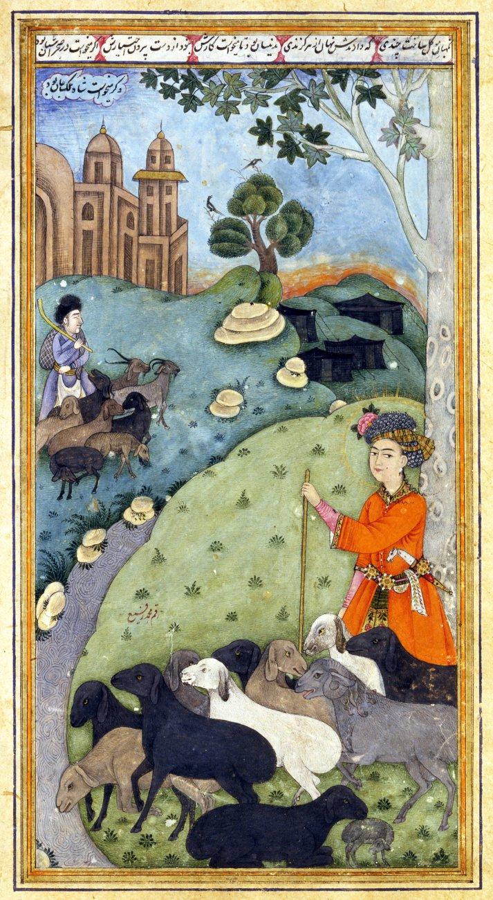 1684 17.12-43-2000-Yusuf-som-faarehyrde-Bukhara.jpg