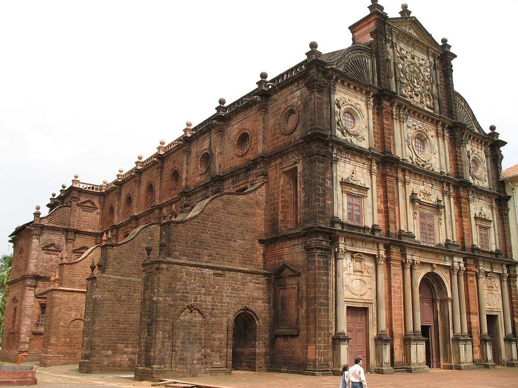 1688-98u1024px-Basilica_do_Bom_Jesus.jpg
