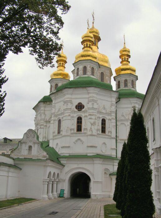 1690-tеLavra_Tserkva_Vsih_Svyatih.jpg