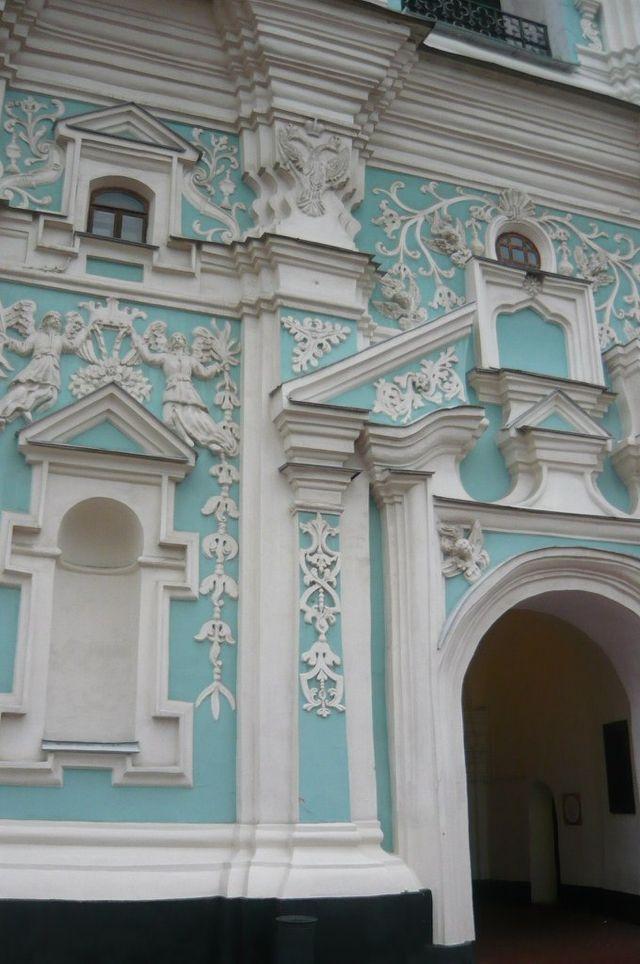 1699-1706 звонниуа софииUkr-barok.jpg