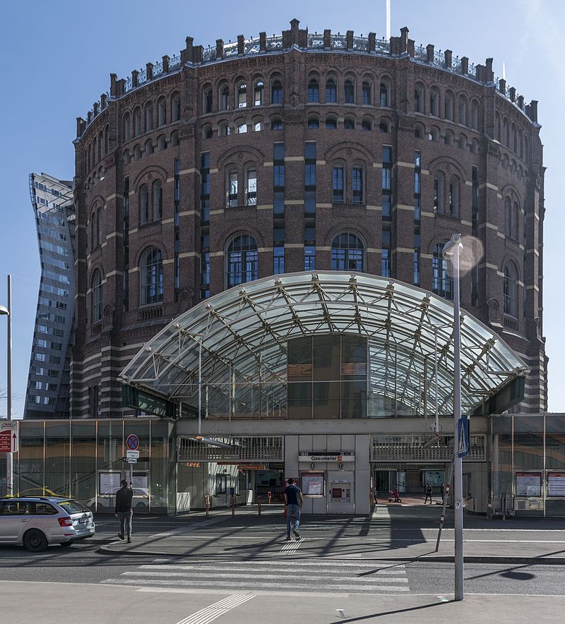 17-03-17-Wien-DSC_0020.jpg