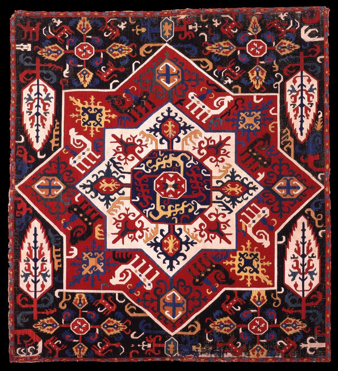 17.17-37-1969-Kaukasisk-broderi.jpg