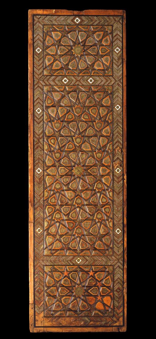 17.4-35-2000-forside-Doer-med-Khatamkari-dekoration.jpg
