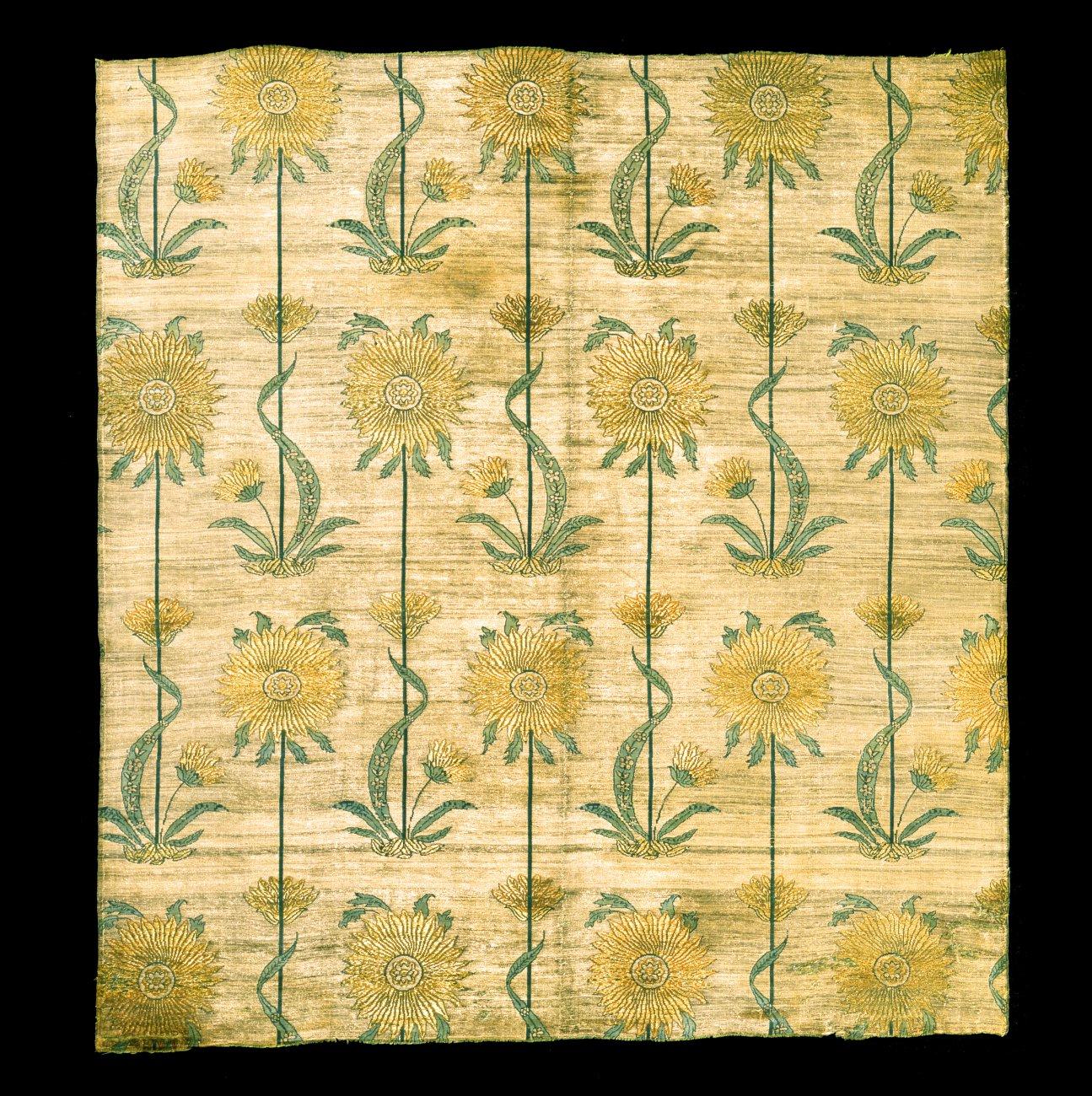 17.7-23-1997-Silke-med-solsikker.jpg