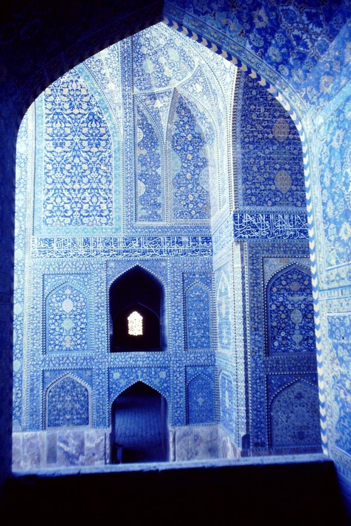 17 d мечеть имама633f815e1f5b8f050c4762d6280d4224.jpg
