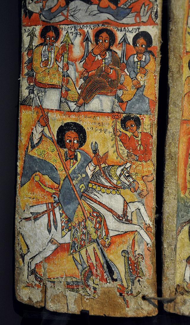 1700\'athiopien_Grosses_Triptychon_Museum_Rietberg_EFA_15_img05.jpg