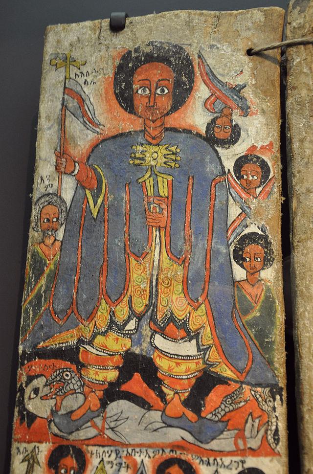 1700athiopien_Grosses_Triptychon_Museum_Rietberg_EFA_15_img04.jpg