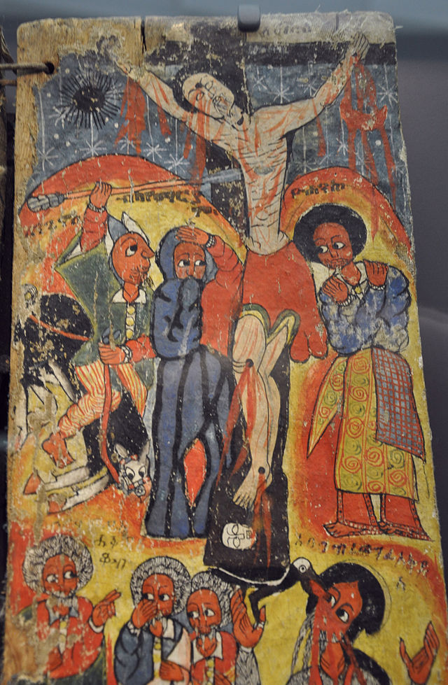 1700athiopien_Grosses_Triptychon_Museum_Rietberg_EFA_15_img06.jpg