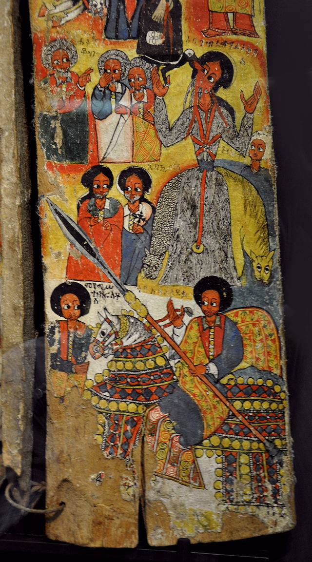 1700athiopien_Grosses_Triptychon_Museum_Rietberg_EFA_15_img07.jpg