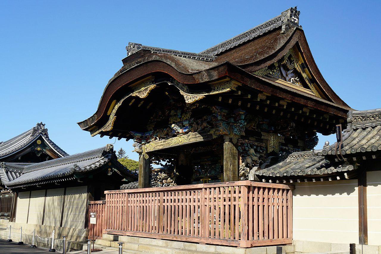 170128_Nishi_Honganji_Kyoto_Japan02s3.jpg