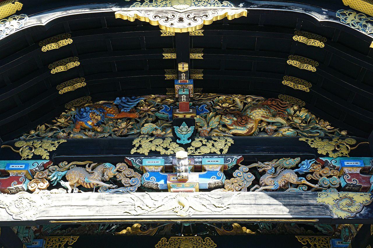 170128_Nishi_Honganji_Kyoto_Japan03s5.jpg