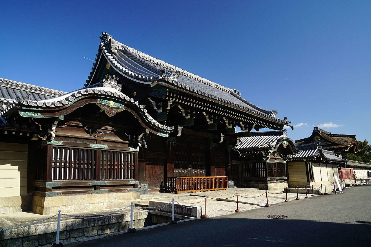 170128_Nishi_Honganji_Kyoto_Japan04s3.jpg
