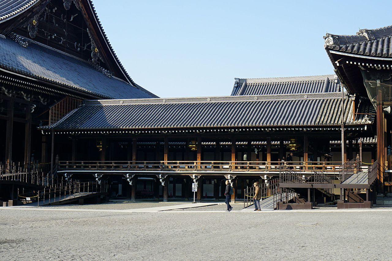 170216_Nishi_Honganji_Kyoto_Japan08s3.jpg