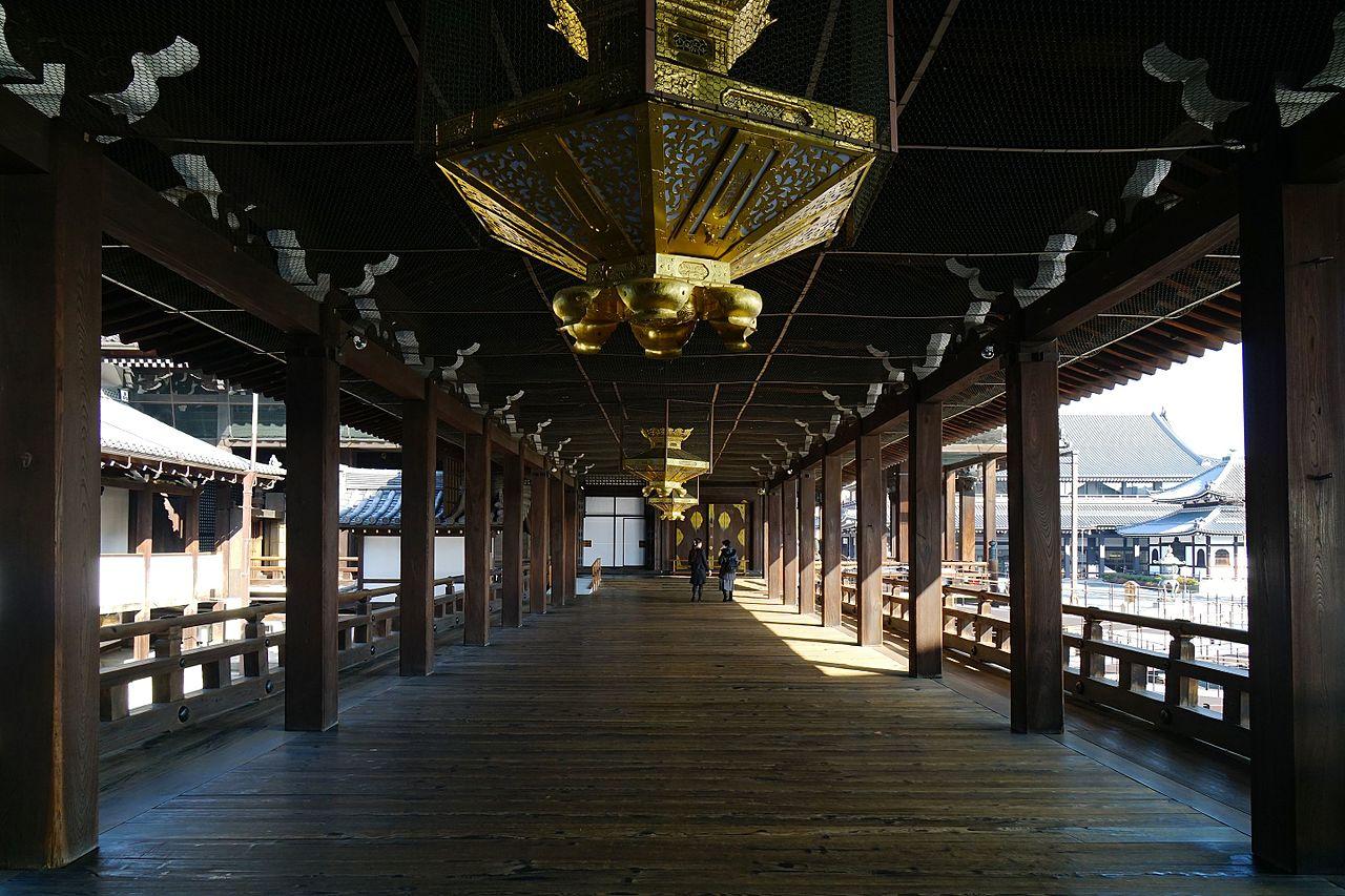 170216_Nishi_Honganji_Kyoto_Japan09s3.jpg