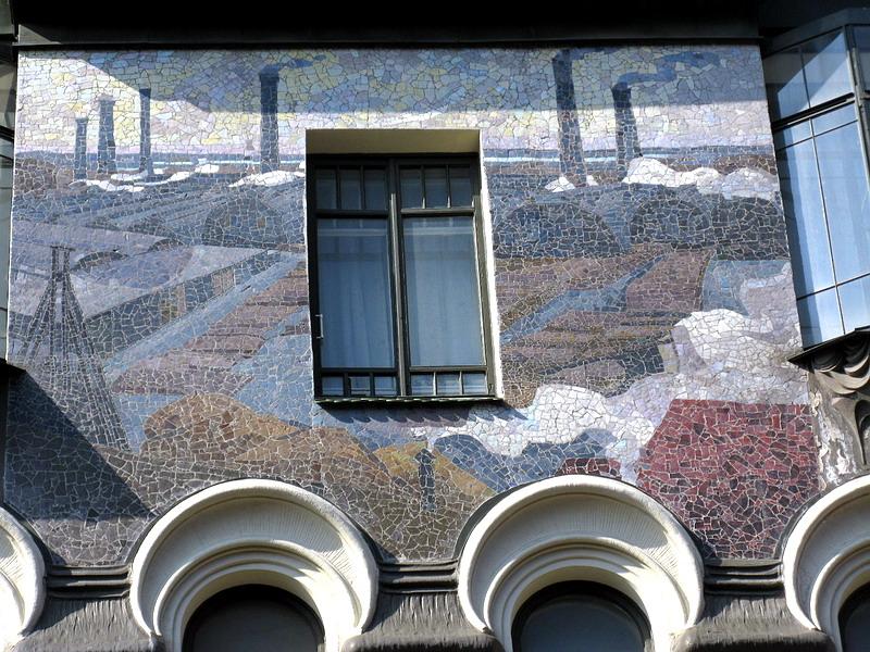 173. Доходный дом Лейхтенбергского,мозаика.jpg