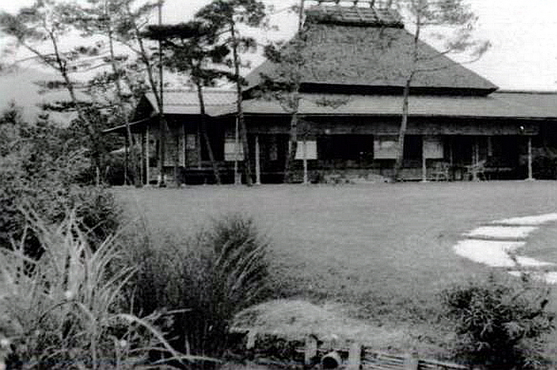 174.Ринсё-эн.Главный дом.jpg
