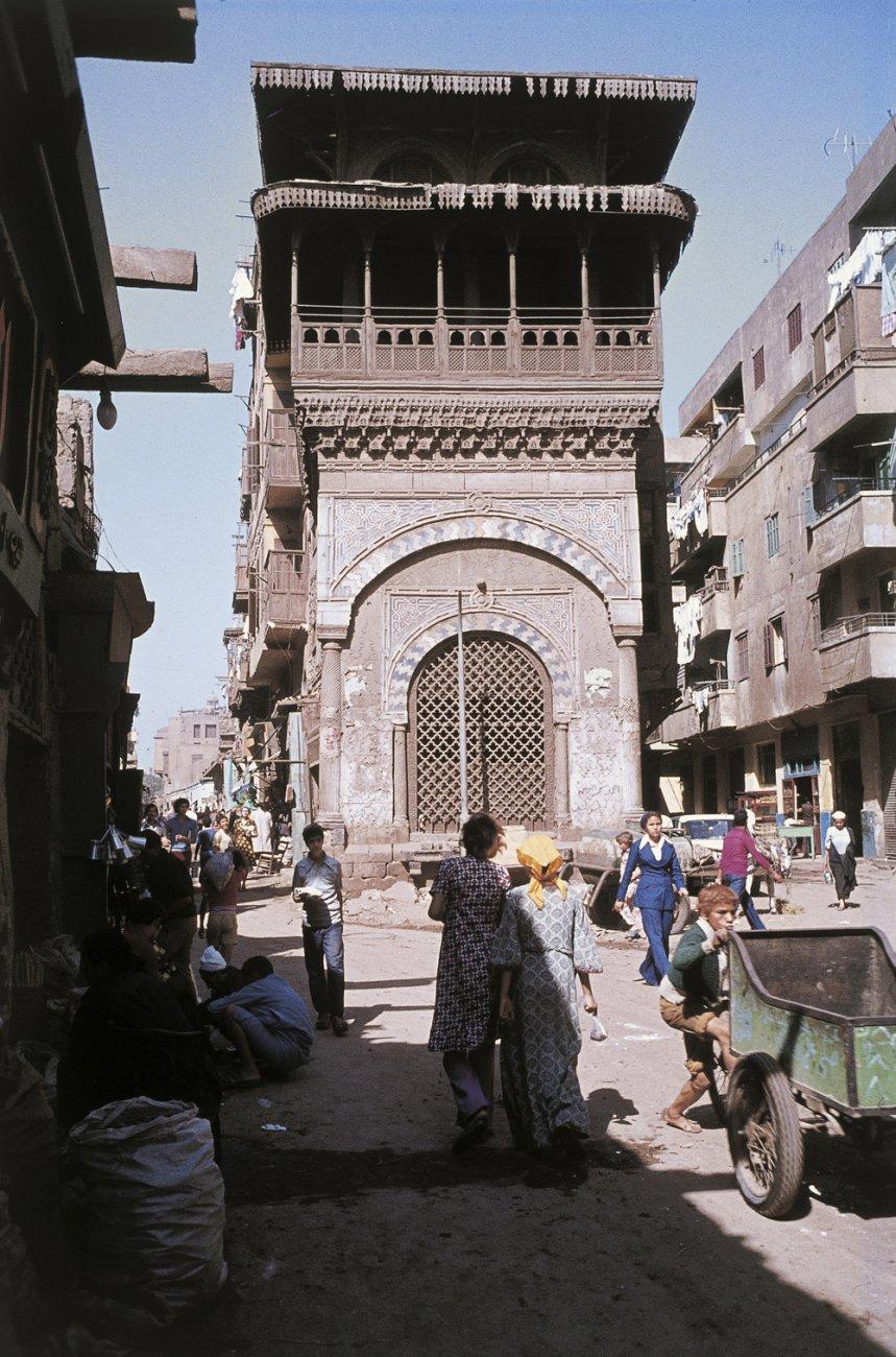 1744Abd-al-Rahmans-sabil-_broend-og-skole_-i-Cairo_-Egypten.-HMH.jpg