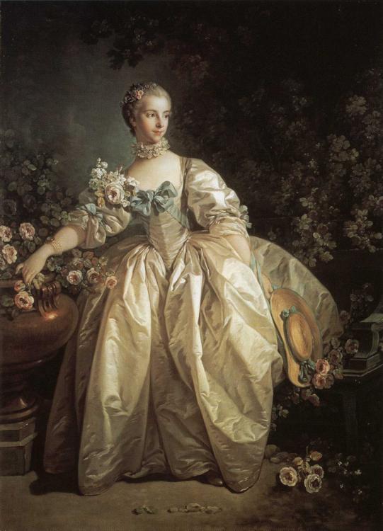 1746_Buwe_F._Madam_Berjere(541x750).jpg