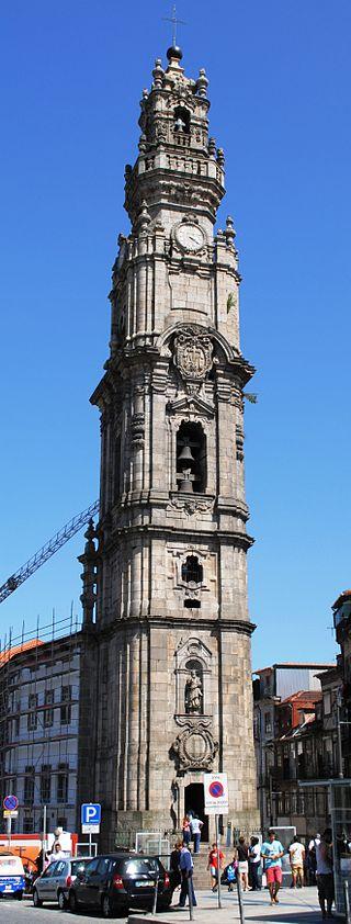 1754-63Torre_dos_Clérigos,_Igreja_dos_Clérigos,_Porto.JPG
