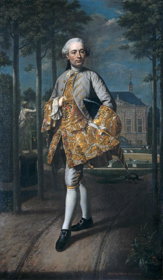 1755_Verheyden._Gerard_Kornelis_van_Ribeek(560x960).jpg