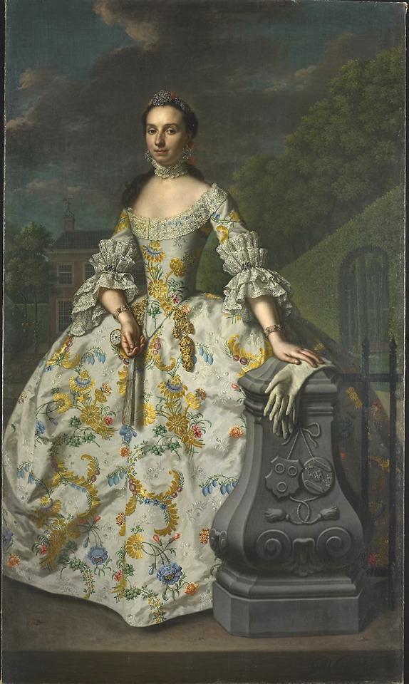 1755_Verheyden_[Verheyden_Mattheus]._Warlotta_van_Linwoten(574x960).jpg