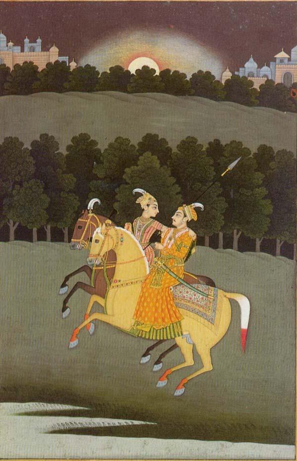 1761 Bazrupmati.jpg