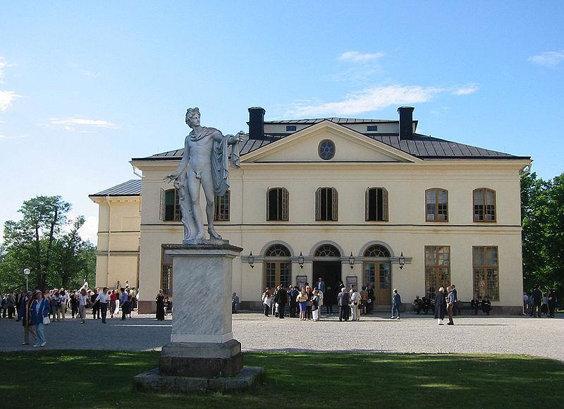 1766u800px-Drottningholm_Slottsteater_2002.jpg