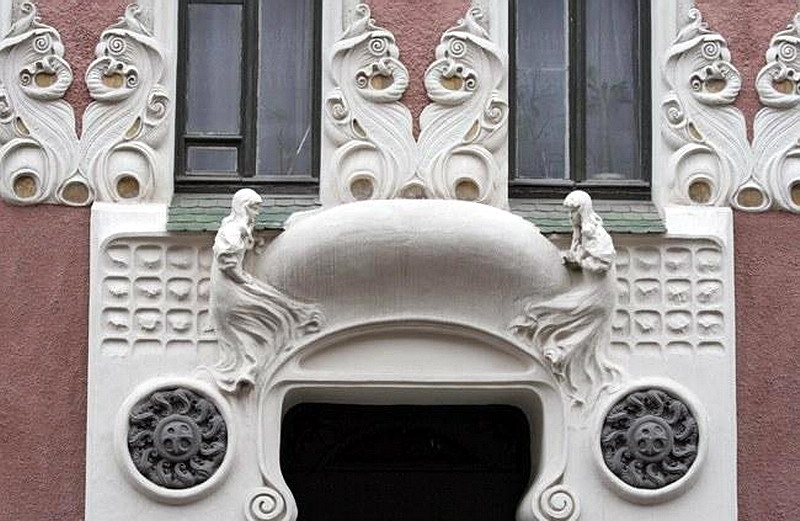 177. Доходный дом Лейхтенбергского,портал.jpg