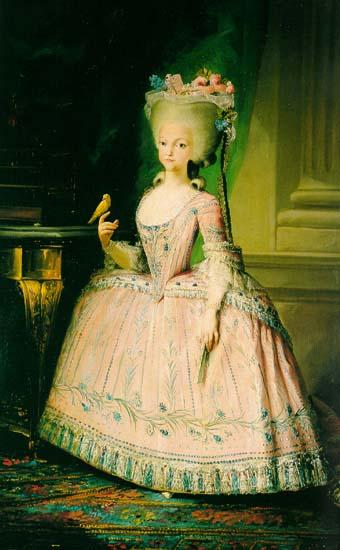 1775-78_Maeya_[Maella]_Karlota_Joakina_Burbon(340x550).jpg