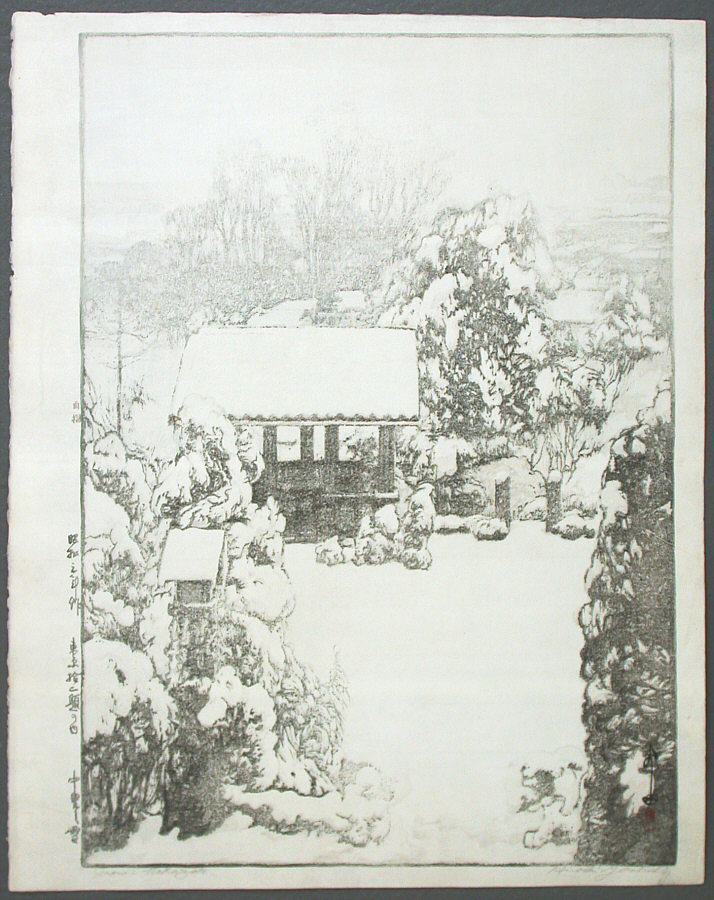17863g1.jpg