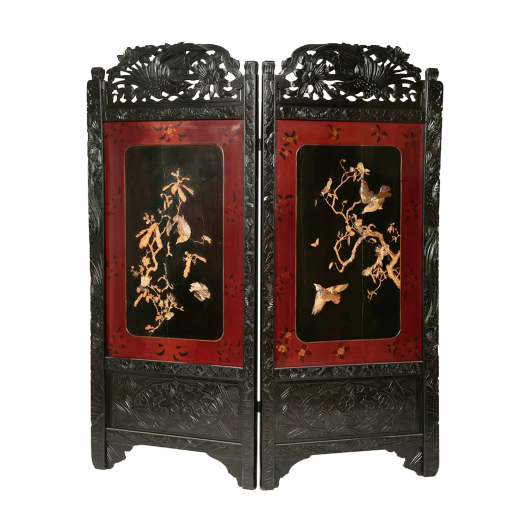17908-2941047432-1920-s-chinese-inlaid-lacquer-panel-screen20150915-32259-mfgltn.jpg