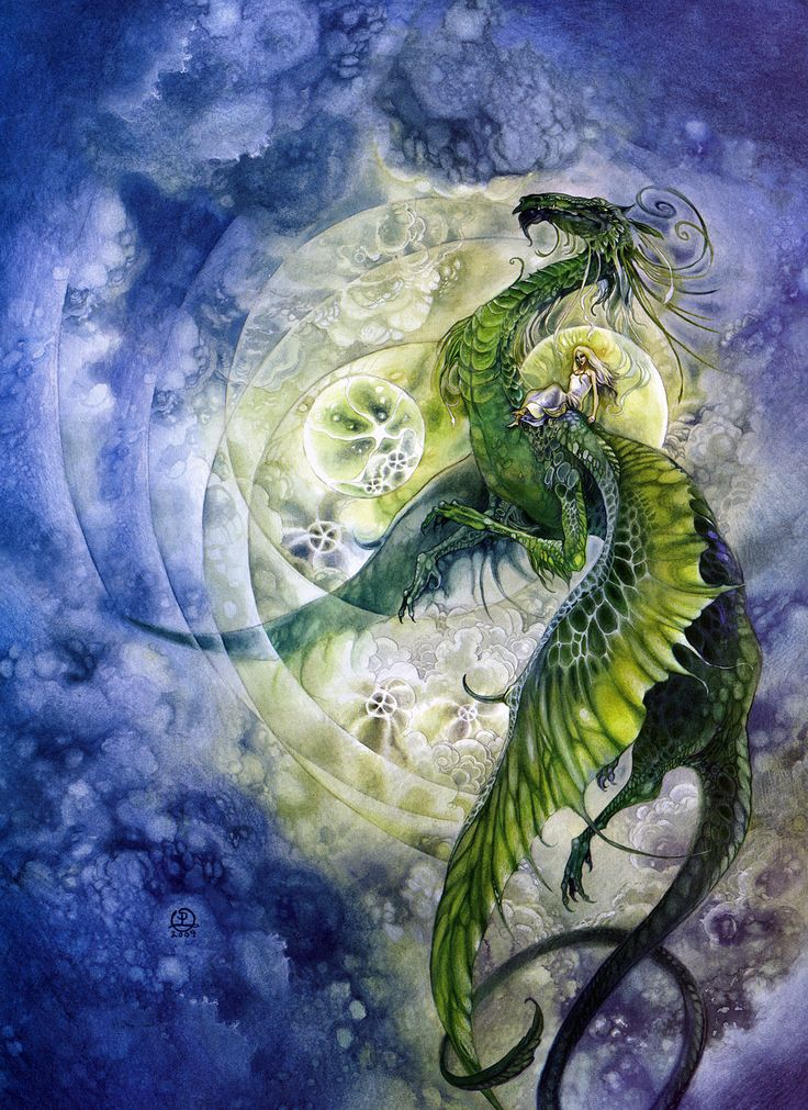 17d87dba28ca00897f9a87fc745f8b26--here-be-dragons-dragon-art.jpg