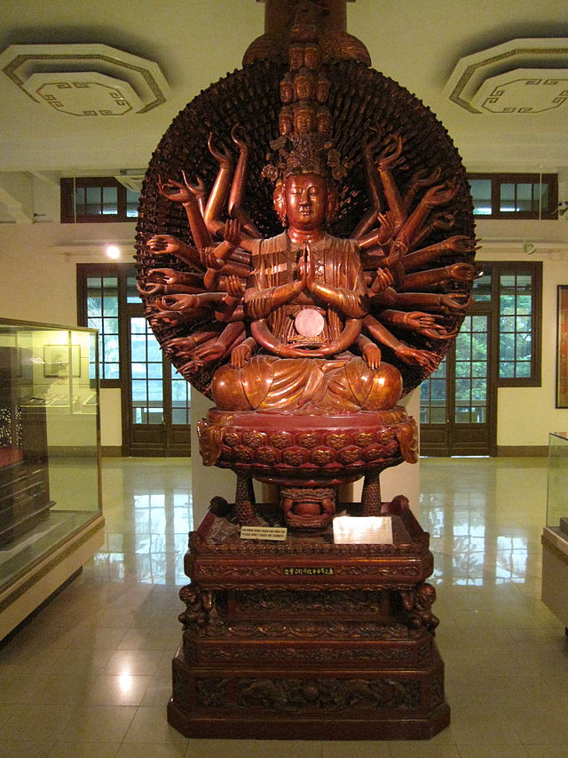 17National_Museum_Vietnamese_History_84.jpg