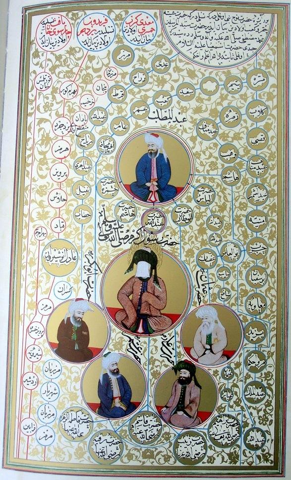 17Subhat_al-Akbar_(Rosenkranz_der_Weltgeschichte)_-_10.jpg